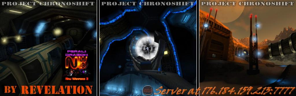 ChronoPromoServer2
