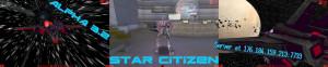 StarCitizenPromoServer1